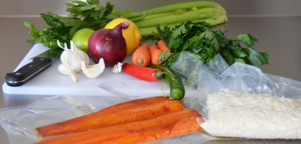 Quality Vacuum Sealing Bags 4 Things to Look For