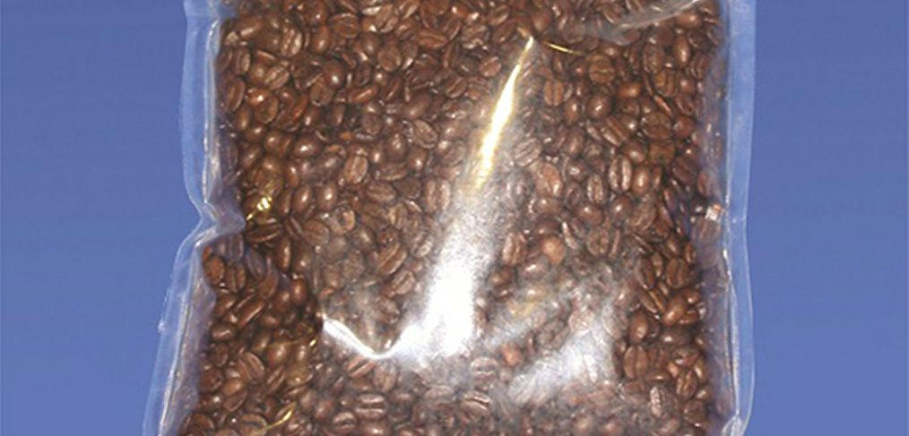 Should Coffee be Vacuum Sealed