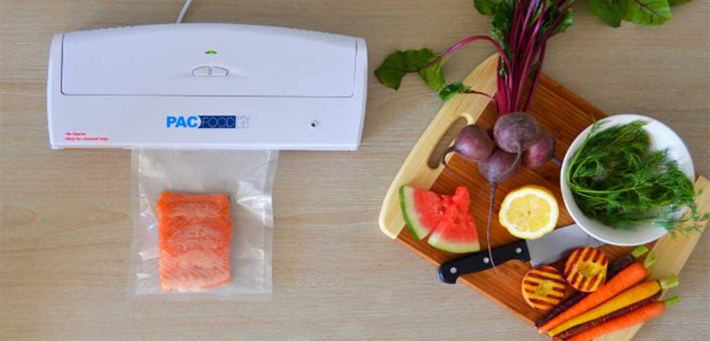 Are Vacuum Food Sealers worth the money