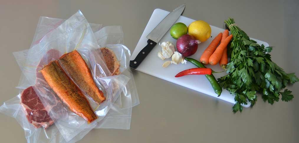 Family Meal Prep Made Easy Australia