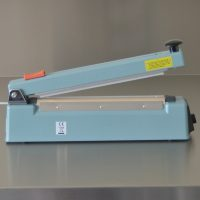 Heat Sealer Bench-top Model