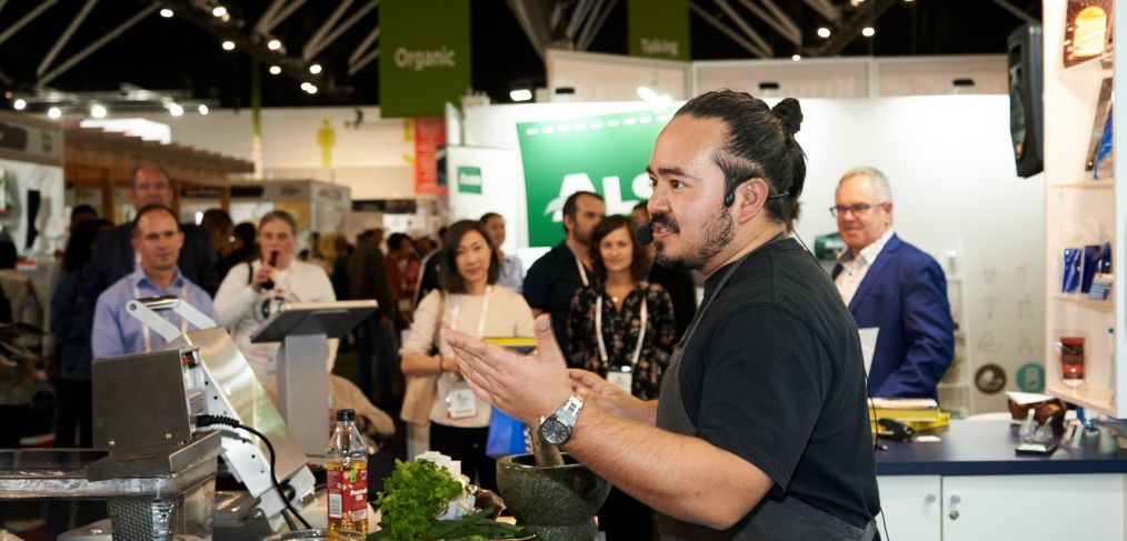 How to Sous Vide Like A Masterchef Adam Liaw Sous Vide Tips