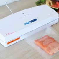 Vacuum Sealer VS100