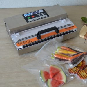 Vacuum Sealer VS305