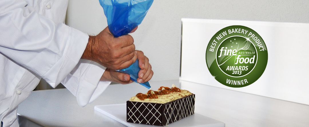 biodegradable piping bags