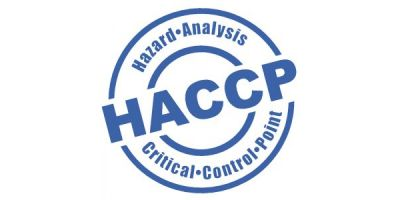 services-haccp-300x300